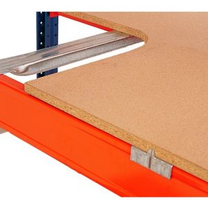 Pallet Racking Chipboard Deck Kits