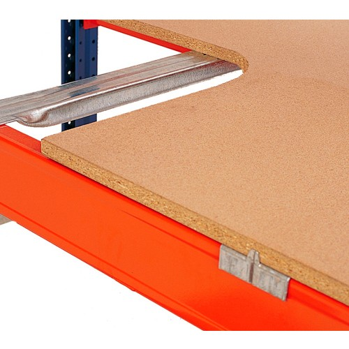 Pallet Racking Chipboard Deck Kits