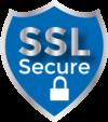 SSL_Secure