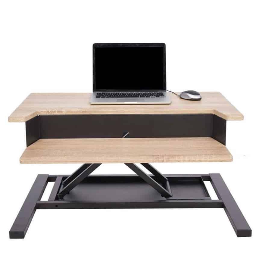 0005272_desk-converter_870