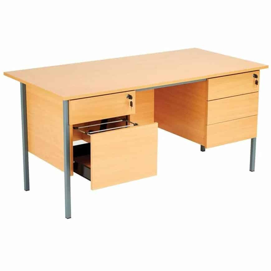 0005283_eco-18-office-desks_870