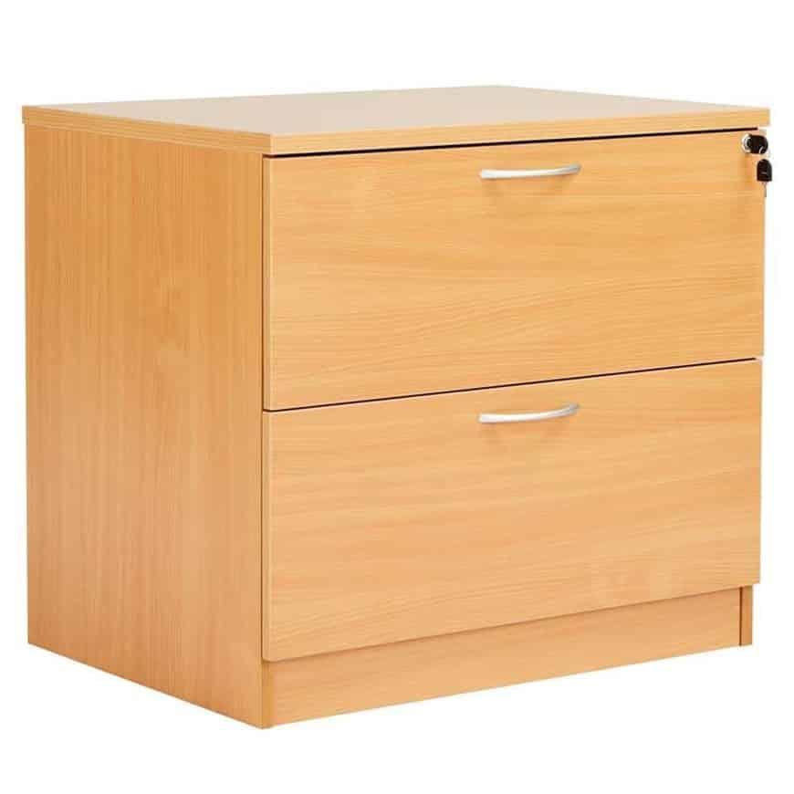 0005670_fraction-desk-high-lateral-pedestal_870