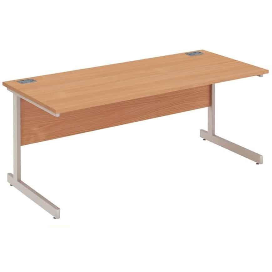 0005778_fraction-desk-rectangular-workstations_870