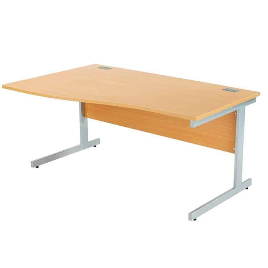 0005779_fraction-desk-wave-workstations_870