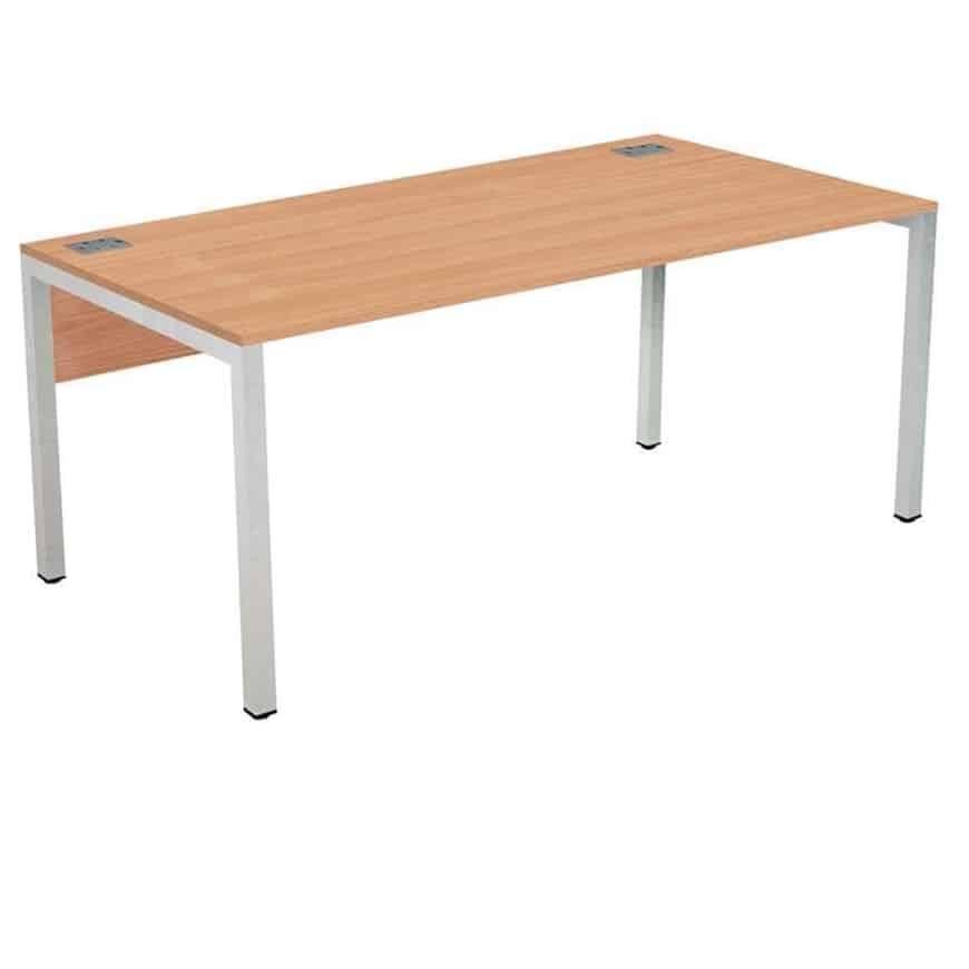 0006562_fraction3-rectangular-desks_870 (1)